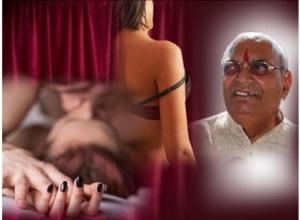 ছবি ক্রেডিট: http://ww.itimes.com/