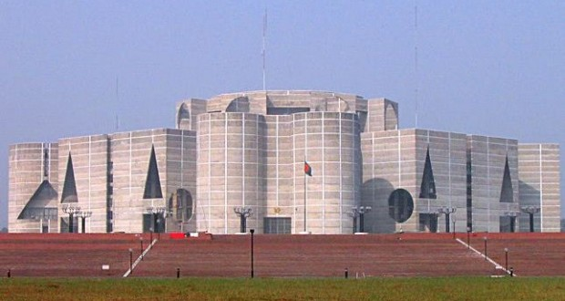 parliament44-620x330