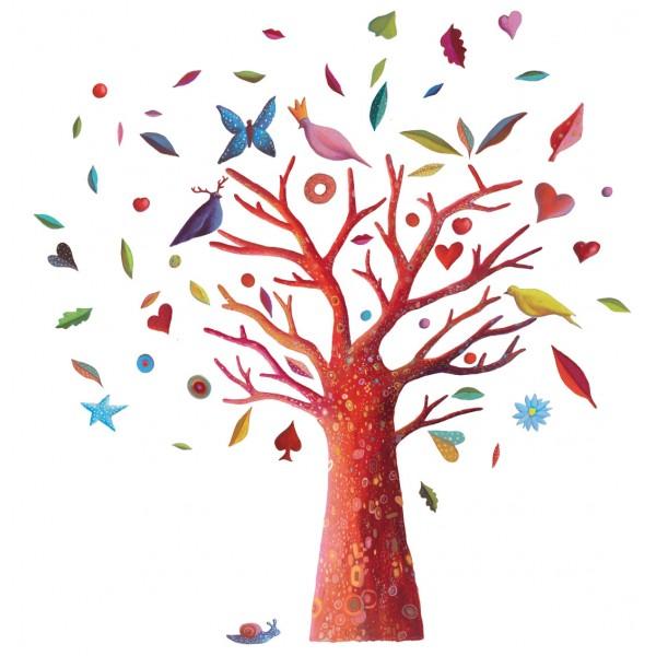 poem_tree_all