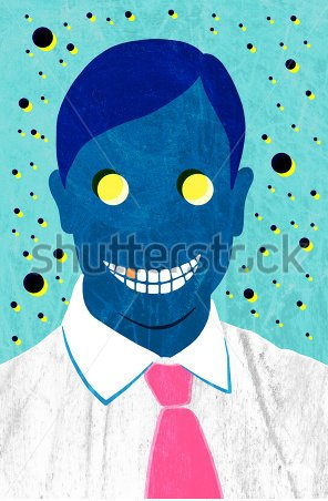 stock-photo-the-man-with-the-gold-tooth-is-deceiving-people-a-liar-and-a-deceiver-472297843.jpg